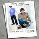Daniel Zueras & Jason Rivas  - Stand By Me (Jason Rivas Back From Ibiza Dub Mix)