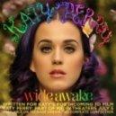 Katy Perry - Wide Awake (Alex Ghenea Remix)