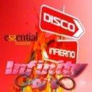 Infinity Djs - Disco Infierno (Original Mix)