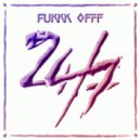 Fukkk Offf - 24/7 NonStop (Dirty Disco Youth Remix)