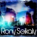 Rony Seikaly - Mood That I Love (Rony Seikaly & Jean Claudes Ades Remix)