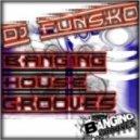DJ Funsko - Move on