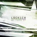 Locksem - Ammunition