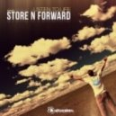 Store N Forward - Listen To Life (Masoud Remix)