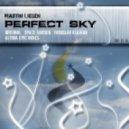 Martin Libsen - Perfect Sky (Yaroslav Kulikov Remix)