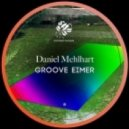 Daniel Mehlhart  -  Groove Eimer (Original Mix)