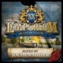 Rick Mitchells and Bas Van Essen - Raptor Original Mix