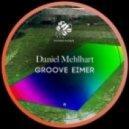 Daniel Mehlhart  - Nobody Ever Loved Ya (Original Mix)