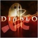 Ephixa - Diablo Dub