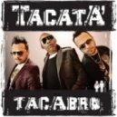 Tacabro - Tacata (Marco Branky Remix)
