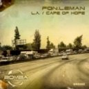 Fon.Leman - Cape Of Hope (Original Mix)