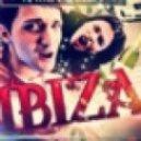 DJ Sandro Escobar - IBIZA feat Katrin Queen  (Dj Misha Fit Bootleg)