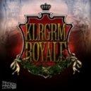 KLRGRM - Funkular (Original Mix)