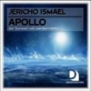 Jericho Ismael - Apollo (Original Mix)