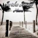 Jericho Ismael - Miami (Original Mix)