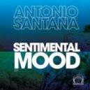 Antonio Santana - Xalisco (Original Mix)