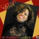 Dr. Drummer Ft. Elisete - Cannon Street (Soulful Vocal Extended)