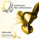 Dousk - Winchme (Nikko.Z Remix)