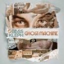 Bass Kleph - Ghost Machine (Christian Cambas Remix)