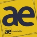 Aumrec - No Bad (MCJ Remix)
