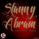 Stanny Abram - Bossa Pompero (Original Mix)