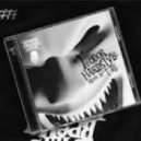 Donkey Rollers - Hardstyle Rockers (Neilio Remix)