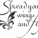 Chiorescu Fedee - Spring Your Wings And Fly