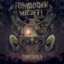 Forbidden Society & Aneta Galisova - The Turn