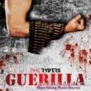 Phil Ryvers - Guerilla (Original Mix)