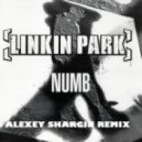 Linkin Park - Numb (Alexey Shargin Remix) Promo Cut