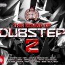 WTF?! and Dead Prez - It's Bigger Than Hip Hop UK - Dubbed Out Mix