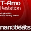 T-Amo - Restation (Original Mix)