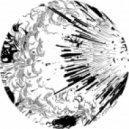 Toro Y Moi - Still Sound (Voodoo Bear Remix)