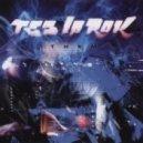 Tes La Rok - Spiritual Ting  (Original mix)