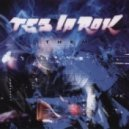 Tes La Rok - Invasion  (Original mix)