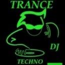 DJ OCEAN  - JUMANJI