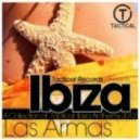 Coqui Selection - Ibiza (Original Mix)