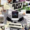 Beauty Brain - Robin Hood (Original Mix)