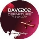Dave202 - Departure (Setrise remix edit)