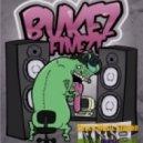 Bukez Finezt - The Butcher (VIP)