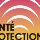 Sante - Protection (Hrdvsion Remix)