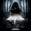 Skeptiks - Villains (Original Mix)