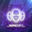 Minnesota - Stardust