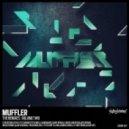 Muffler - Move (Nightwalker Remix)