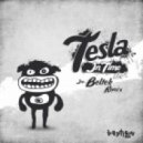 Tesla - Fucking Conscription (Original Mix)