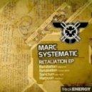 Marc Systematic - Harpoon (Original Mix)