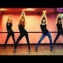 Sugababes - Get Sexy (Eddie Mono Club Mix)
