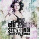 Ellie White  -  Forever Mine (Beenie Becker Remix VJ Tony Edit)