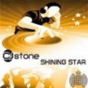 CJ Stone - Shining Star (Martin Roth NuStyle Remix)