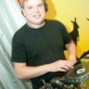 DJ Vladimir Vladimirovich - Leto (House&Disco House Mix)